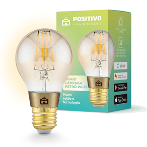 Smart-Lampada-Retro-Wi-Fi