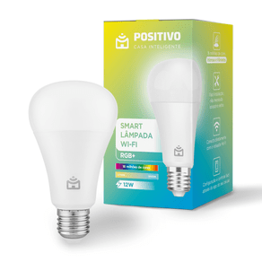 Smart-Lampada-Wi-Fi-RGB-