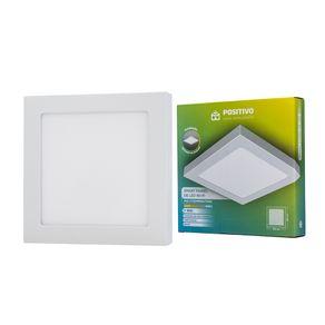 Smart Painel de LED Wi-Fi