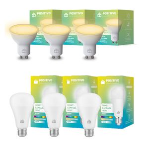 Kit-de-lampadas