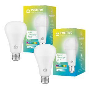Kit-02-Smart-Lampadas-Wi-Fi-RGB-